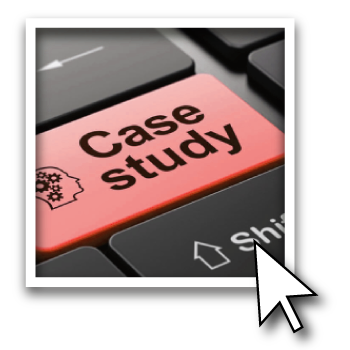 Click here to view our Case Studies
