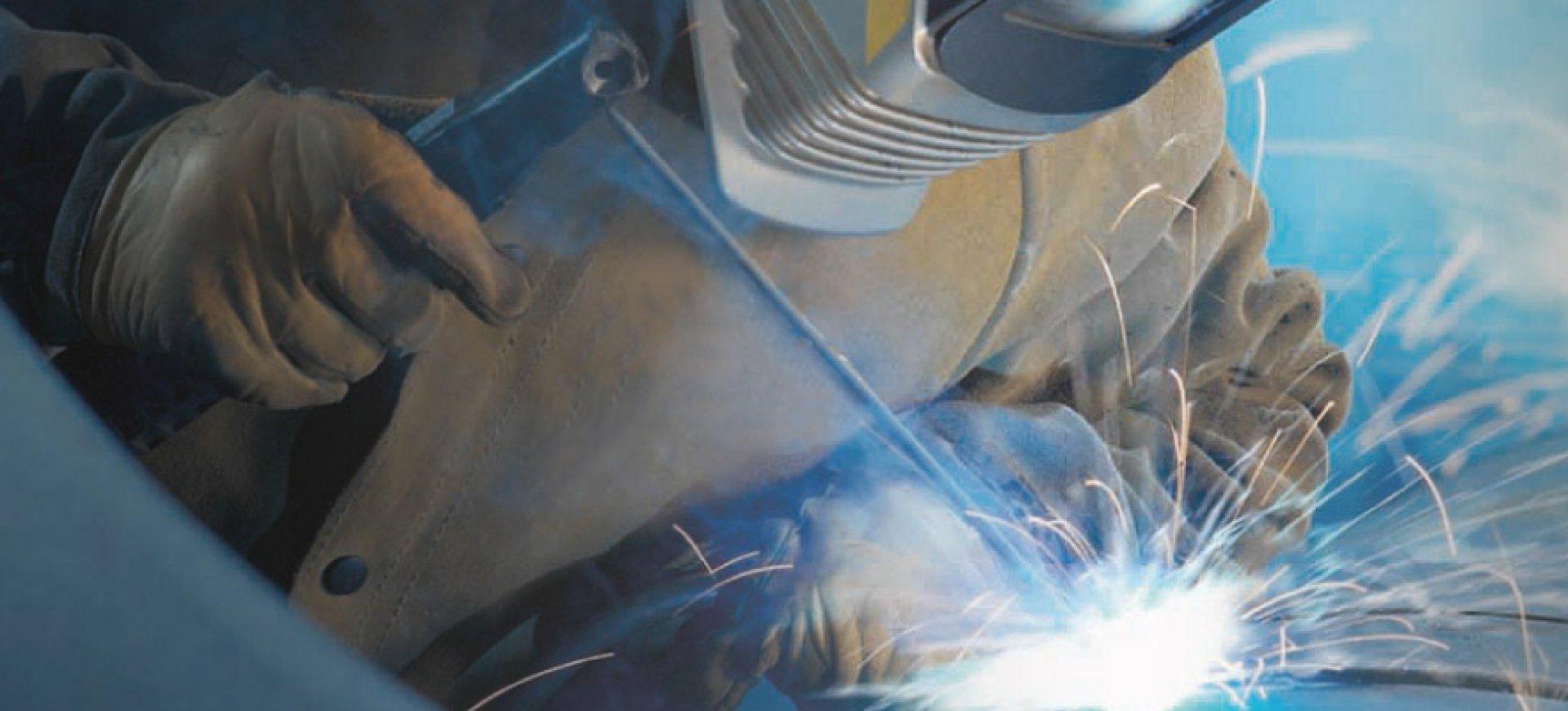 Welding Mig Welding Tig Welding Kellwood Engineering