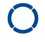Stolle Logo
